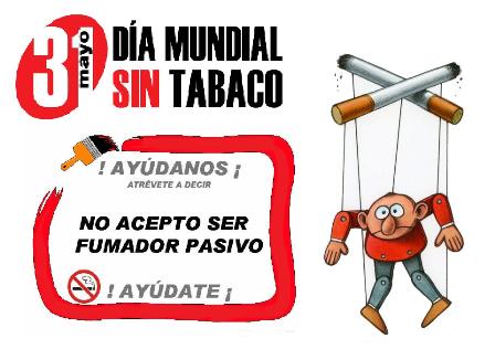 da-sin-humo-y-sin-tabaco