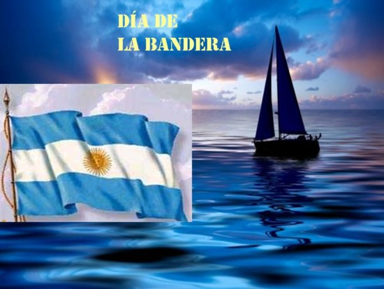 dia de la bandera (1)