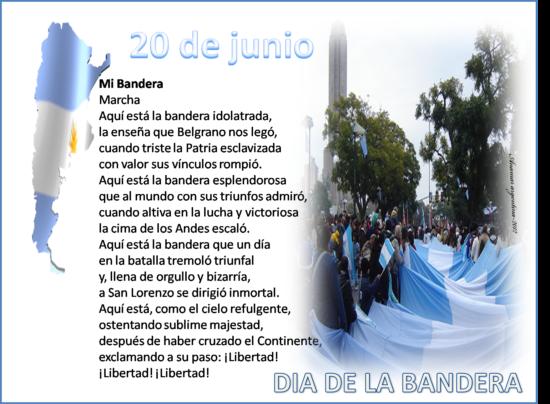 dia-de-la-bandera-argentina-anamar-argentina