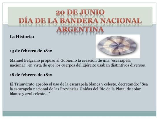 dia-de-la-bandera-argentina-para-el-2-ciclo-1-728