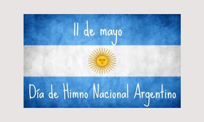dia-del-himno-nacional-argentino20130507_g