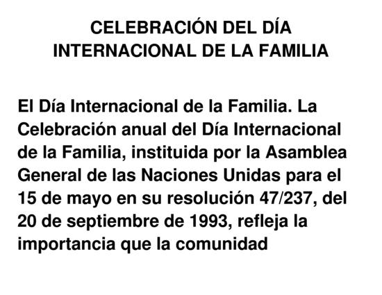 dia-internacional-de-la-familia-2013-41980179