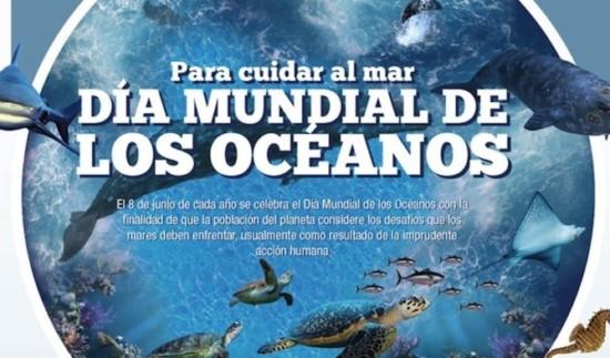dia-mundial-de-los-oceanos-669x393