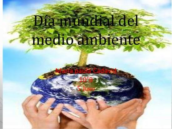 dia-mundial-del-medio-ambiente-1-638