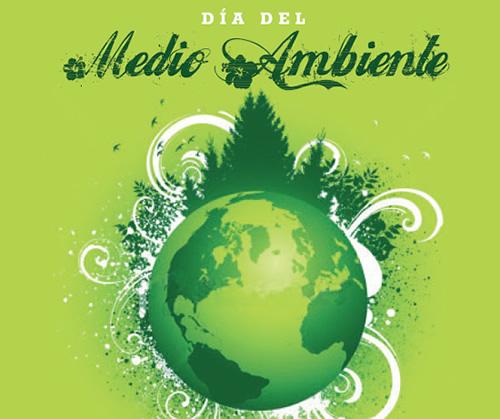 dia-mundial-del-medio-ambiente_005