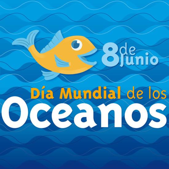 dia_mundial_oceanos