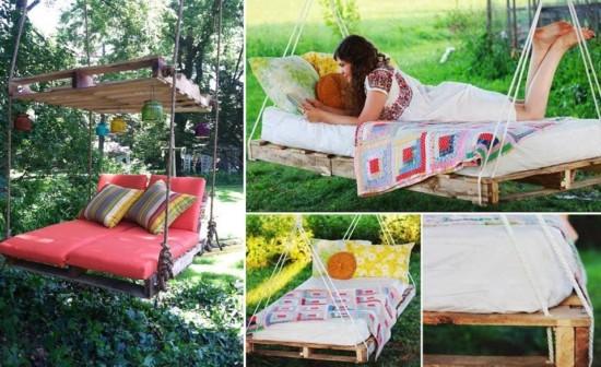 diy-muebles-para-exteriores-8