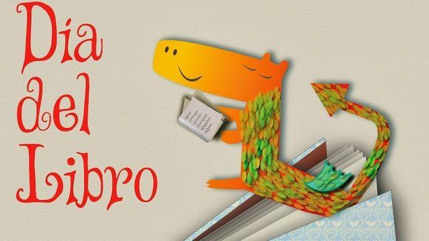 escritores-participan-Dia-Libro-aragonesa_TINIMA20150420_0315_5