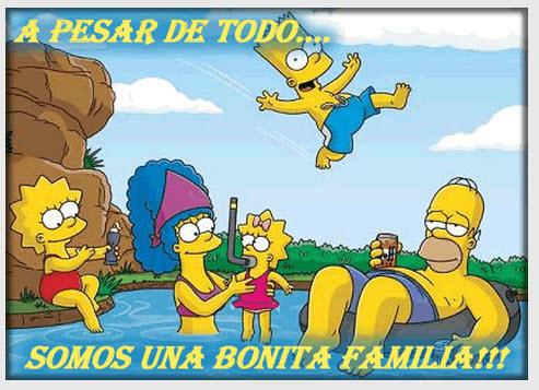 familia-felizdiadelafamilia