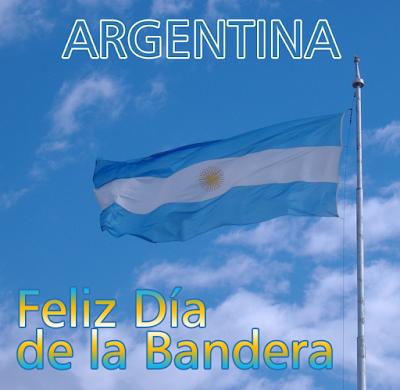 fb4dd-bandera_argentina-20-de-junio-feliz-dia