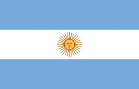 feliz-dia-de-la-bandera-argentina-ar-1024x658
