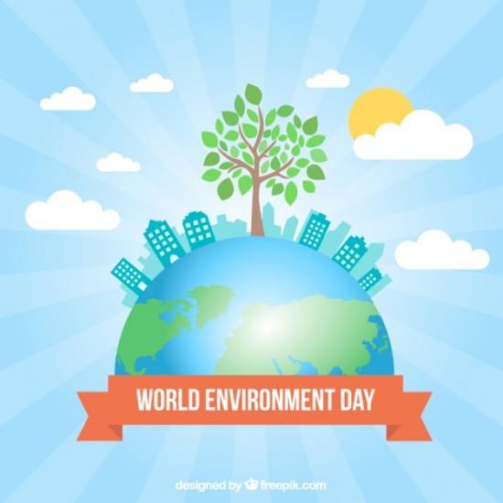 fondo-del-dia-del-medio-ambiente-de-mundo-con-un-arbol_23-2147551068