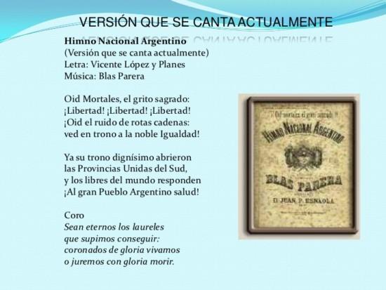 himno-nacional-argentino-4-728