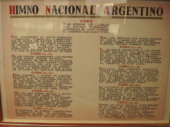 himno nacional argentino02