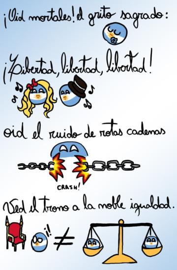 ___himno_nacional_argentino__countryball_____by_argieargie-d6zyrqo