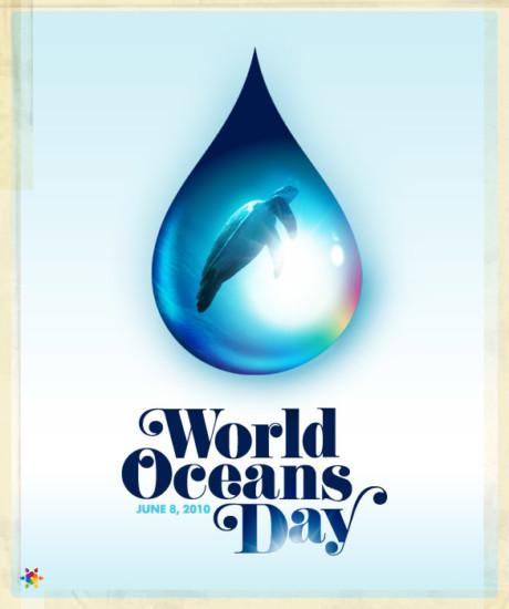 i_worldoceansday