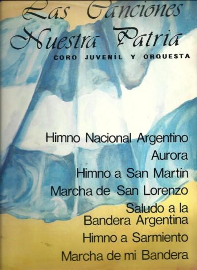 las-canciones-de-nuestra-patria-himno-nacional-argentino-9958-MLA20023475395_122013-F