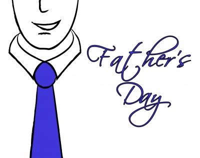 las-mejores-frases-por-el-dia-del-padre