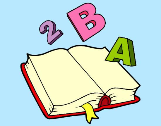 libro-animado-colegio-pintado-por-nuri2001-9743343