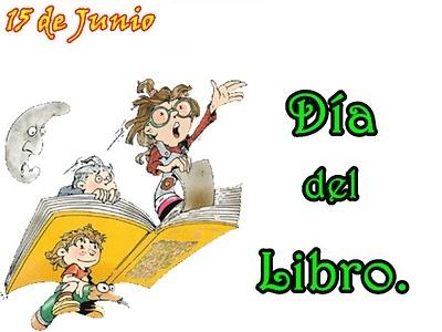 libro dia (1)
