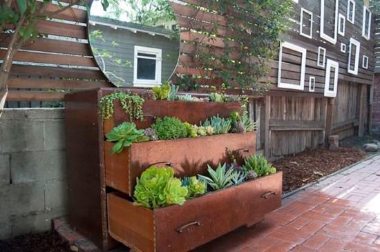 muebles-reciclados-para-el-jardin-14
