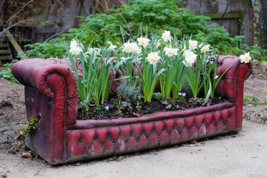 muebles-reciclados-para-el-jardin-15