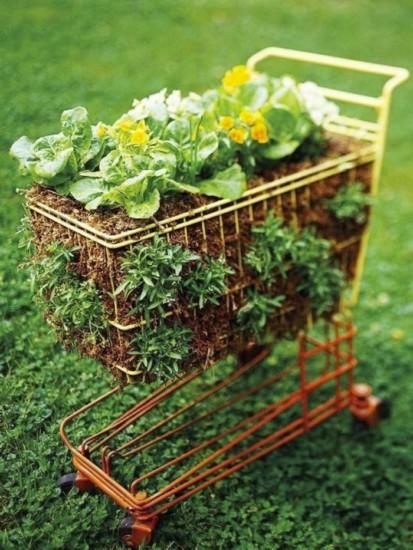 muebles-viejos-reciclados-jardin-4