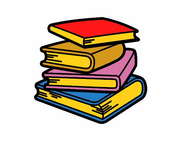 pila-de-libros-colegio-pintado-por-lussi-9993326
