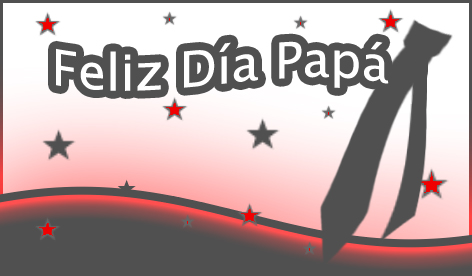 postales-de-felicitacion-para-el-dia-del-padre-feliz_dia_papa