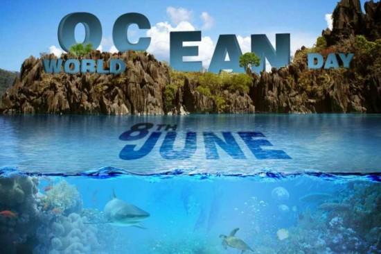 world-ocean-day