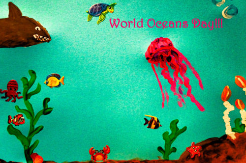 world-oceans-day-painting-e1462384309179