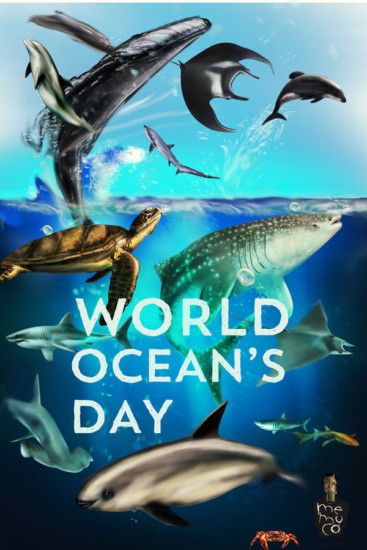 world_oceans_day_postar_by_memuco-d6umr4o