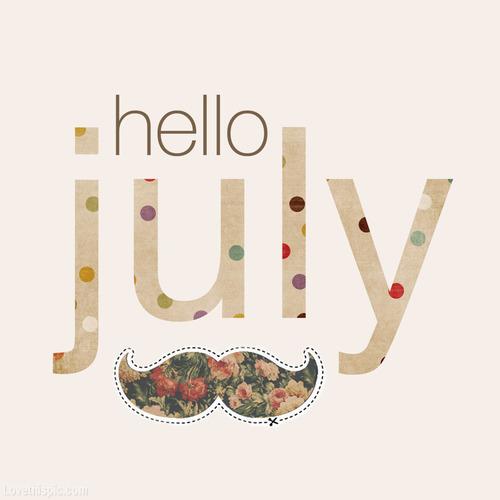 17876-Hello-July