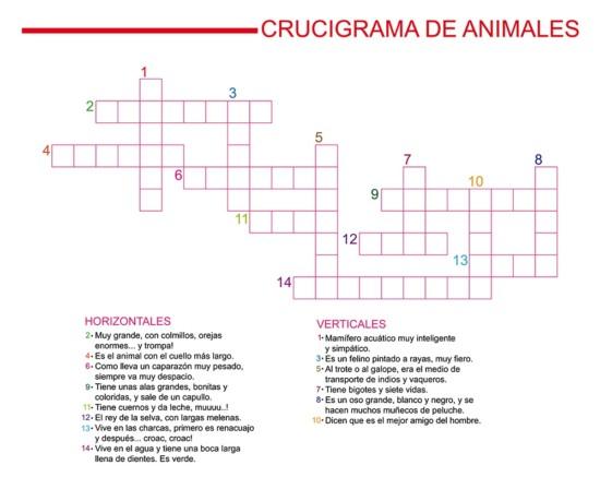 Crucigramas-para-niños-para-imprimir-06