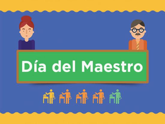 Día-del-Maestro-carrusel1 (1)