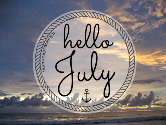 Hello-July-1