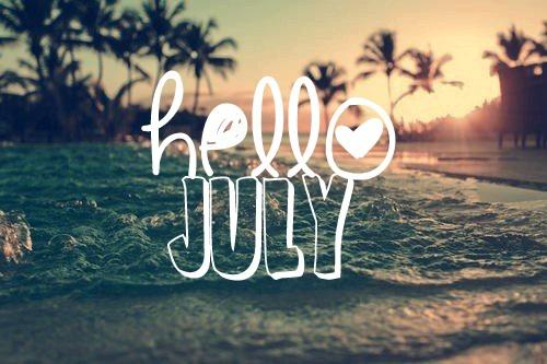 Hello_July_photo