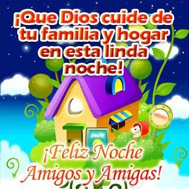 Imagenes-De-Feliz-Noche-Amigos-3