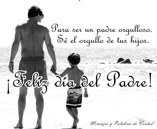 Imagenes Para el Dia Del Padre Lindas 2013 (2)