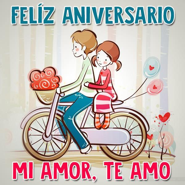 Imagenes-de-feliz-aniversario-mi-amor-te-amo-5