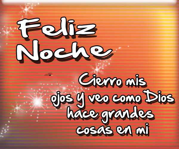 Imagenes-de-feliz-noche-para-facebook-7