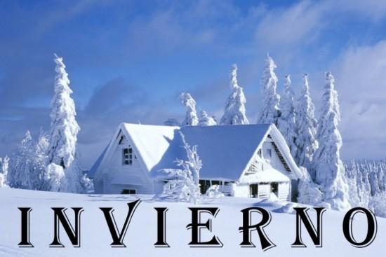 Invierno[1]