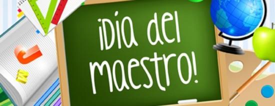 MAESTRO-2-650x250