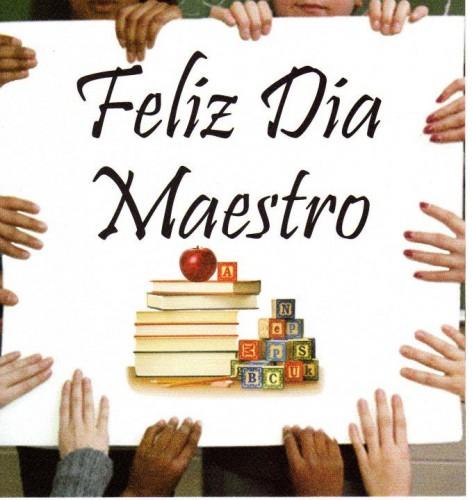 Nota-2237-dia_del_maestro_las_mejores_frases_celebres_para_dedicar_a_tu_profesor_1