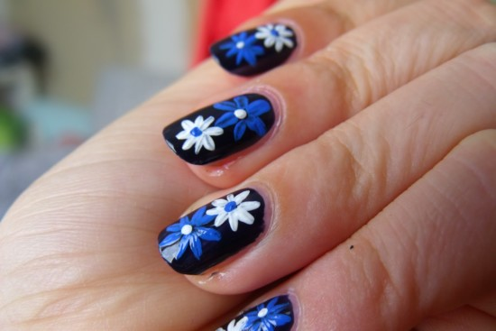 Pictures-Nail-Art-Ideas-Images-BD5