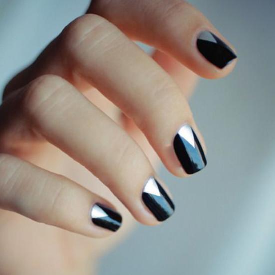 Post-art-nail-elegante