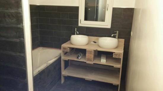 banopalets-madera-lavabos-bao