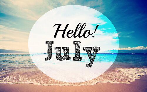 beach-friends-hello-hello-july-Favim.com-1951325