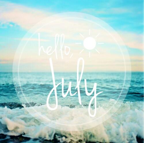 beach-fun-hello-july-Favim.com-1941934