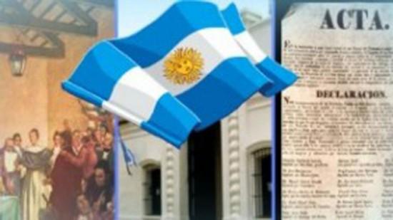bicentenario_0